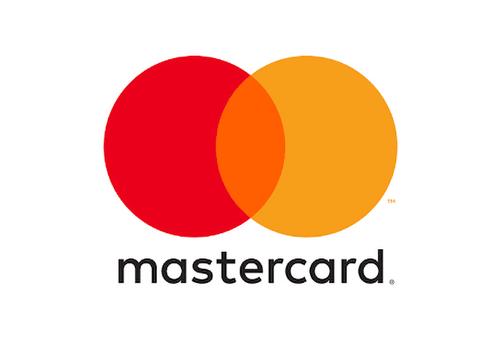 Платежная система Master Card